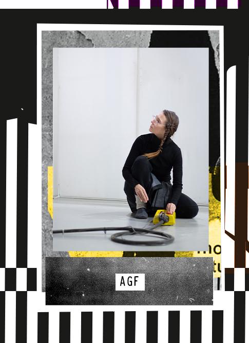 AGF 2020