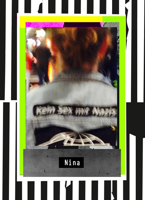 Nina 2020