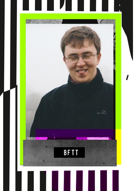 BFTT 2020