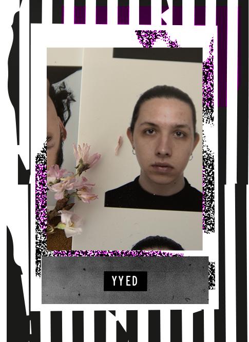 YYED 2020