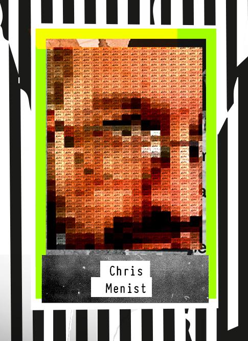 Chris Menist 2020