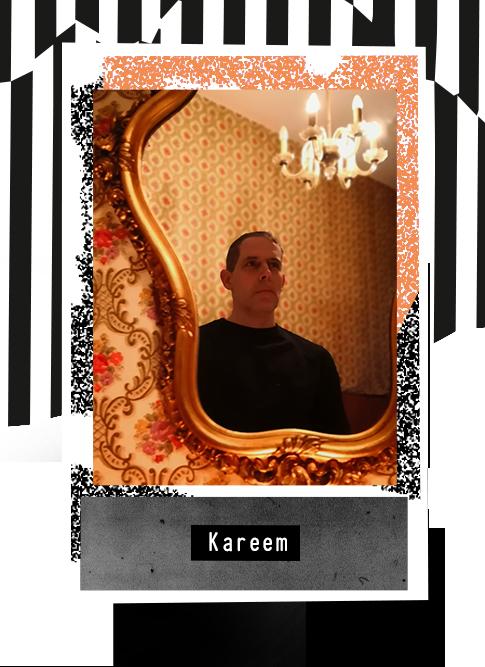 Kareem 2020