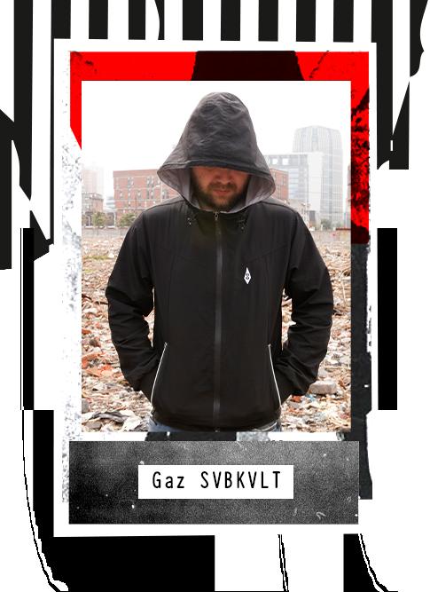Gaz SVBKVLT 2020