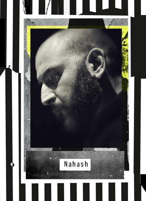 Nahash 2020