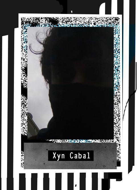 Xyn Cabal 2020