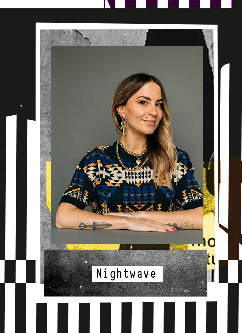 Nightwave 2020
