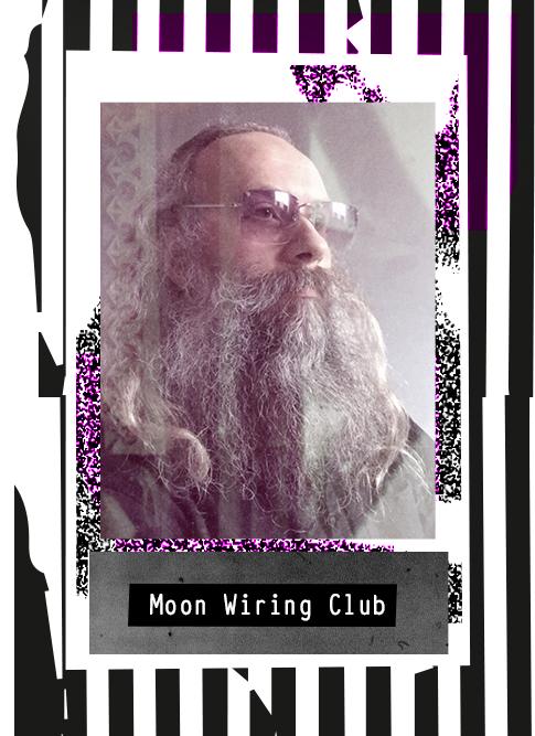 Moon Wiring Club 2020
