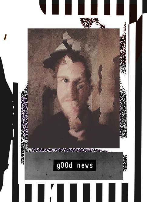 g00d news 2020
