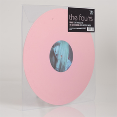 The Knife Shaking The Habitual Double Cd Version Boomkat