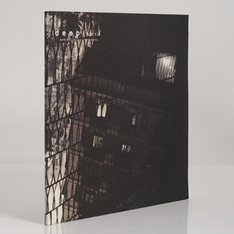 Deepchord - 10/11/12 (Remastered)