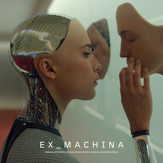Geoff barrow   ben salisbury   ex machina 1423148406 crop 550x550