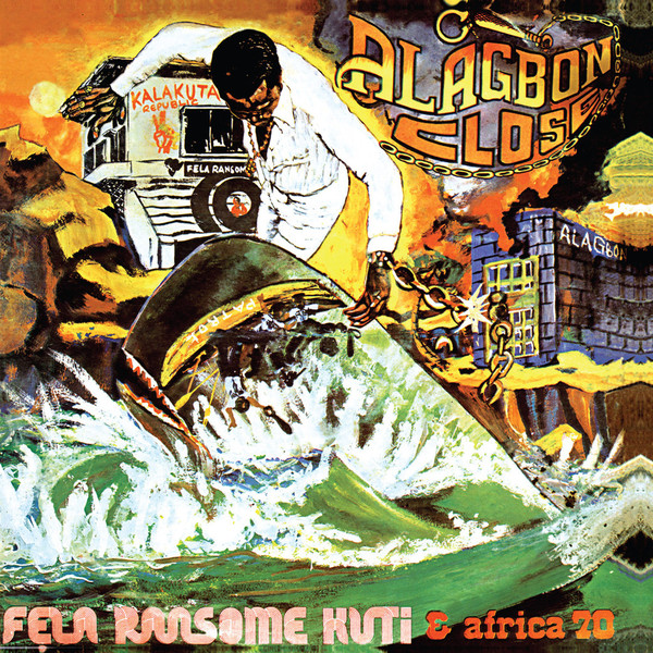 Fela alagbon close 1500x1500 1024x1024