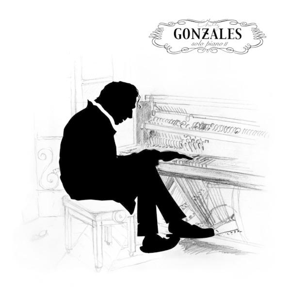 Solo Piano скачать торрент - фото 9