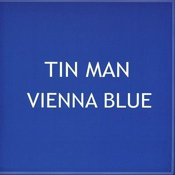 Tin man vienna blue 350x350