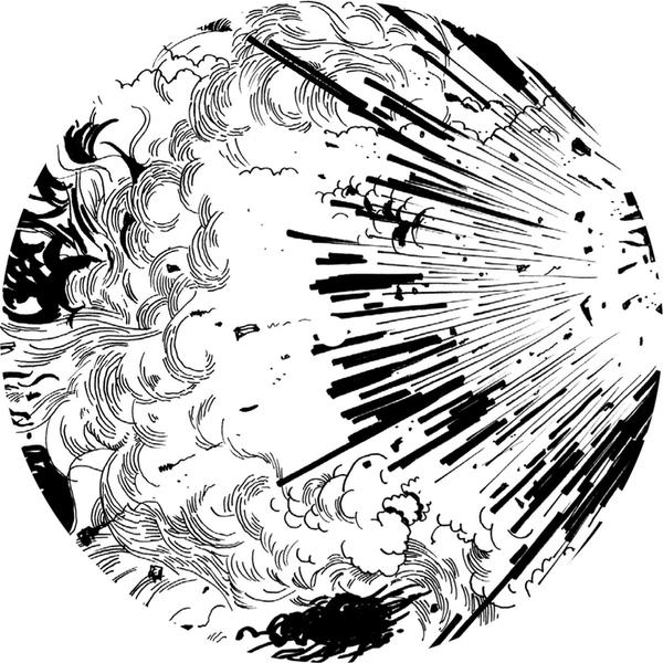 Toro Y Moi Still Sound Remixes Ep Boomkat