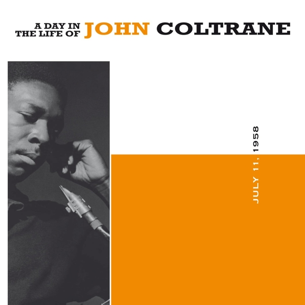 "an introduction to the life of john coltrane jazz You can hear that in the work of the thelonious monk quartet with john coltrane one thought on "" jazz is #1: an introduction to the john."