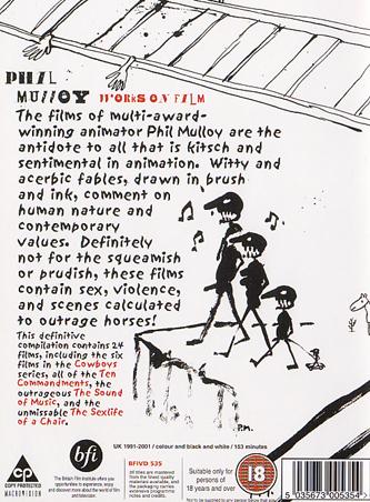 Philmulloy extremeanimation back