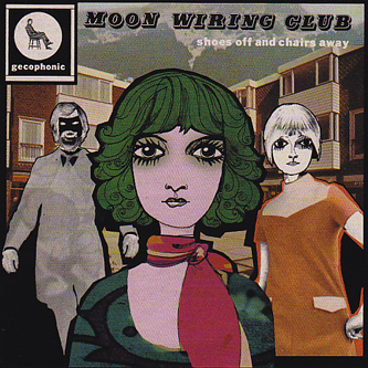 moon wiring club shoes off and chairs away boomkat rh boomkat com moon wiring club tantalising mews moon wiring club an audience of art deco eyes
