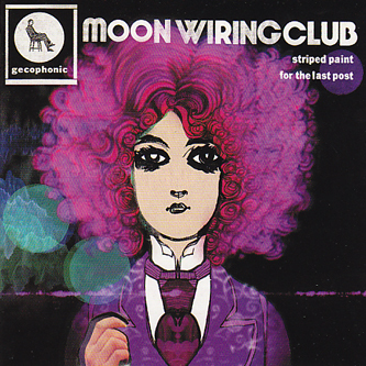 moon wiring club striped paint for the last post boomkat rh boomkat com moon wiring club wikipedia moon wiring club youtube
