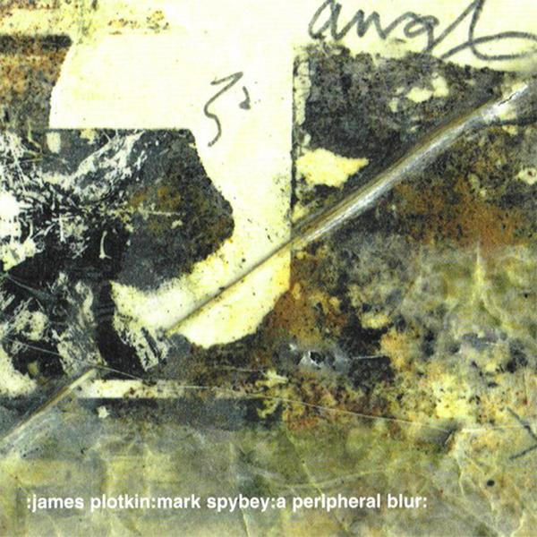 Jamesplotkin peripheralblur