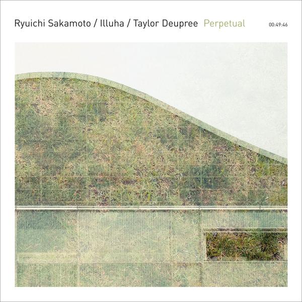 ryuichi sakamoto three rar