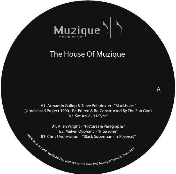 Muzique003 1