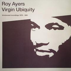 Royayers