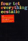 4tet everything dvd