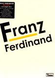 Franzf dvd