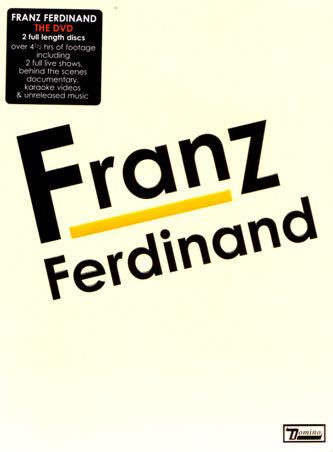 Franzf fr