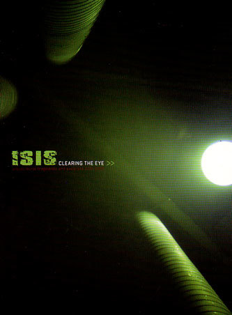 Isisdvd eyebig