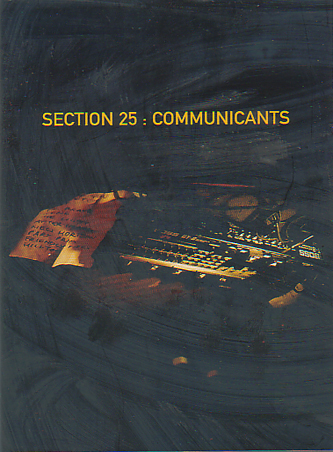 Section25 commsbig