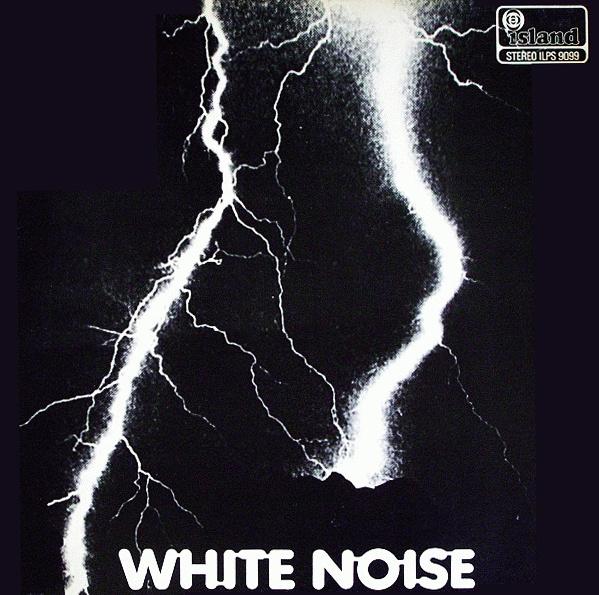 White noise cover hk0w4thpk4xjqt1kiz4dsmen3ugwgntr