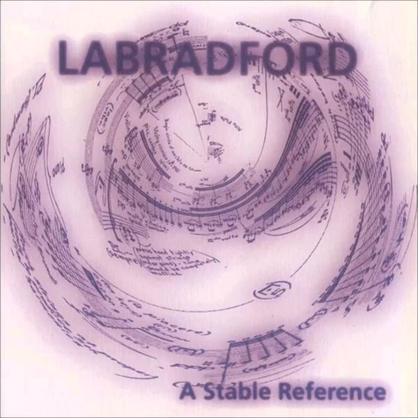 Labradford stableref