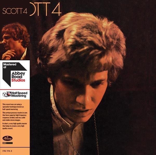 Scott4 front obi new