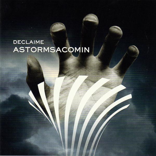 Resultado de imagen para Declaime - Astormsacomin