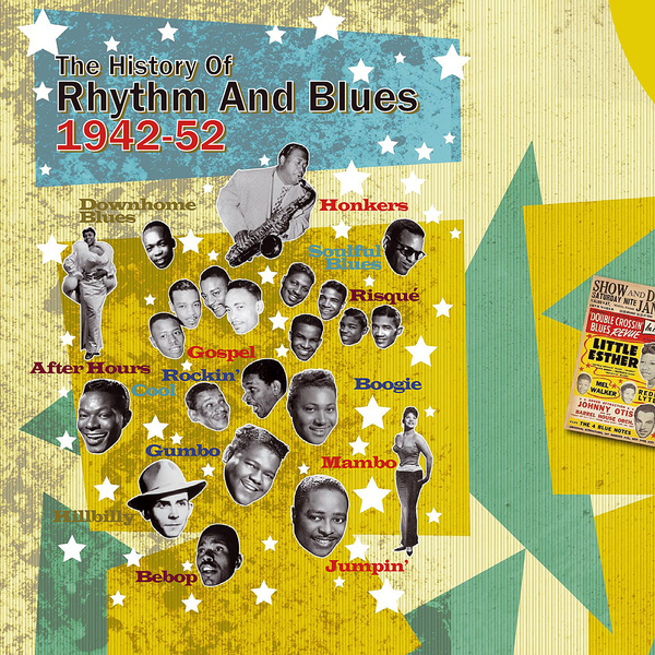 the history of blues The blues in american culture the blues with its pulsing rhythms, melodic hooks, aching harmonies, vivid images, timeless stories, and exciting performance practices is america's basic musical language.