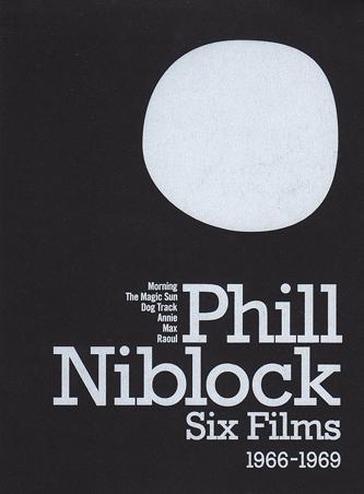 Phillniblock 6films front