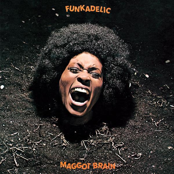 Mp3 скачать funkadelic maggot brain