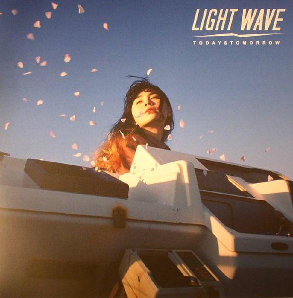 Lightwavetodaytomorrow