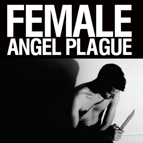 Female angelplague