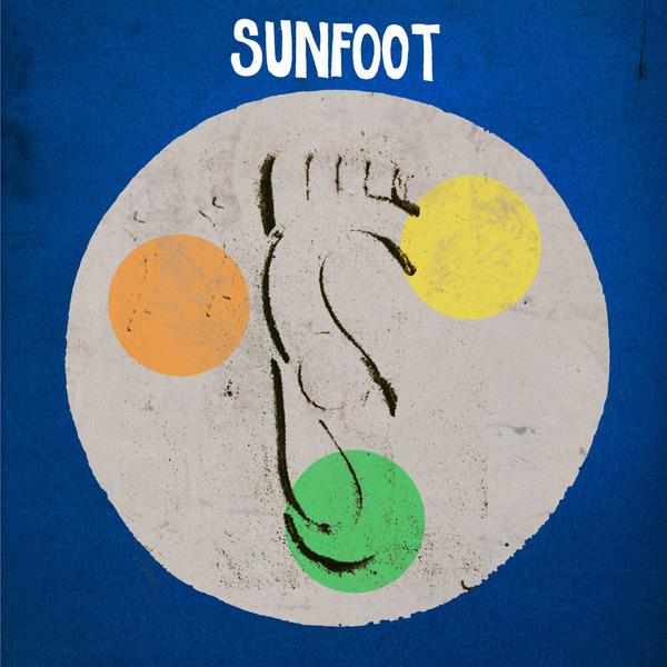 Sunfootrounddice