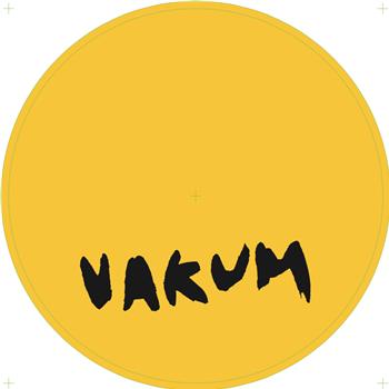Vakum003