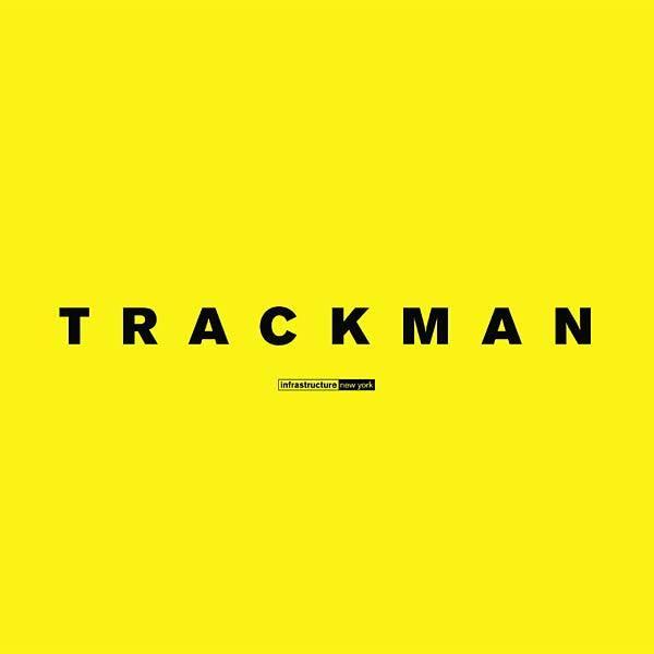 Trackmanep