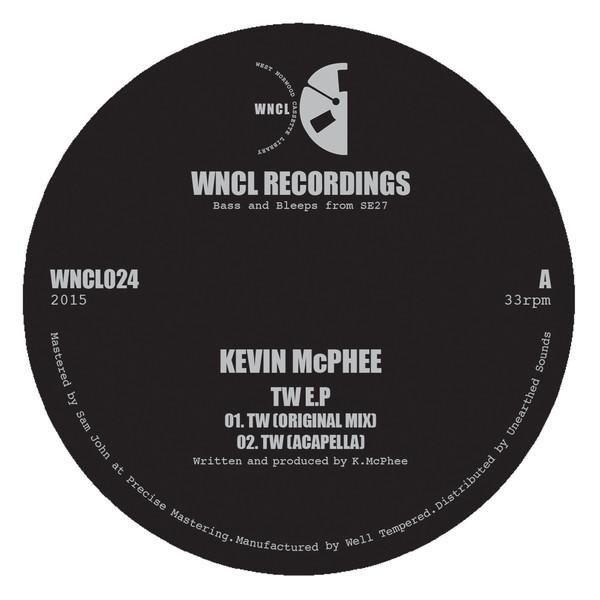 Kevinmcpheetw