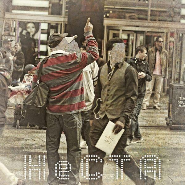 Hecta