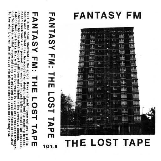 Fantasyfm