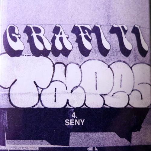 Seny grafititapes4