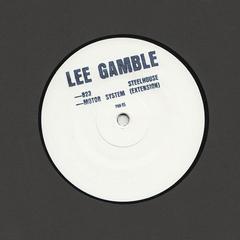 Lee 0