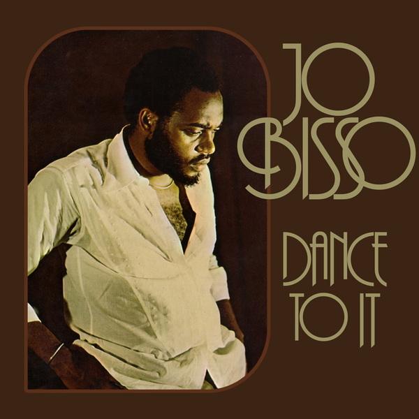 Jobisso dancetoit